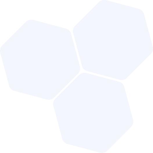 Vector-Smart-Object