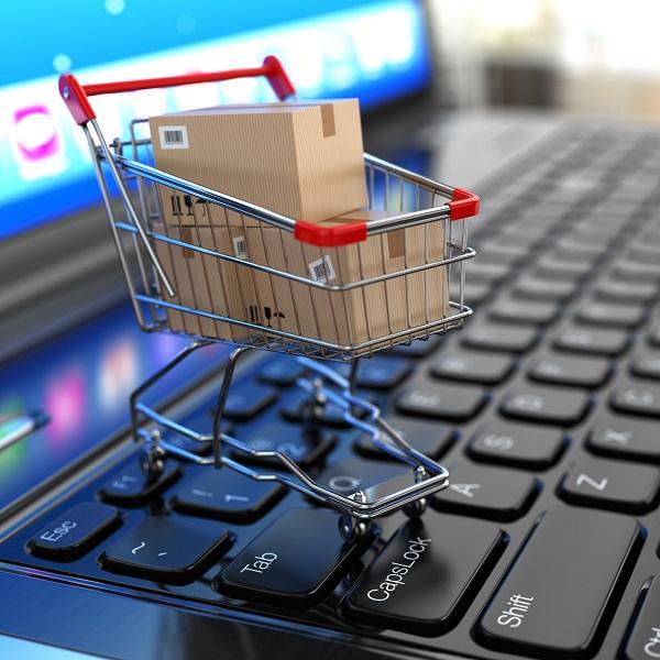 E-Commerce (1)