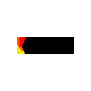 aliff-logo-new