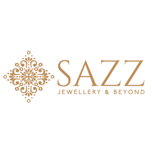 sazz-logo